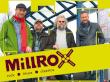 http://www.millrox.de/